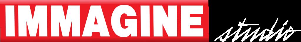 immagine-studio-logo