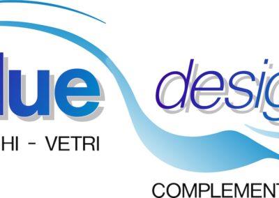 Design-pubblicitario_17