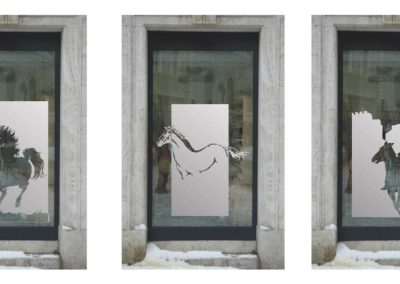 Design-pubblicitario_7
