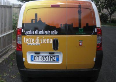Personalizzazione-automezzi_190
